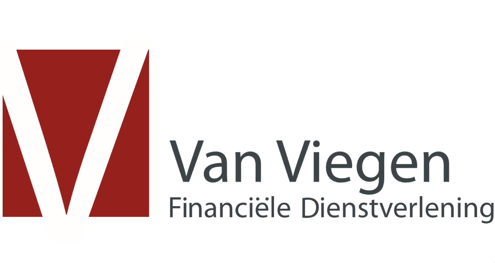 Van Viegen